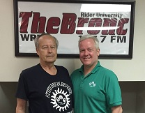Master Your Finances. Our host, Kurtis Baker, is joined by his father Silas (Sy) Baker!