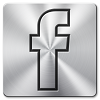 MYF Facebook